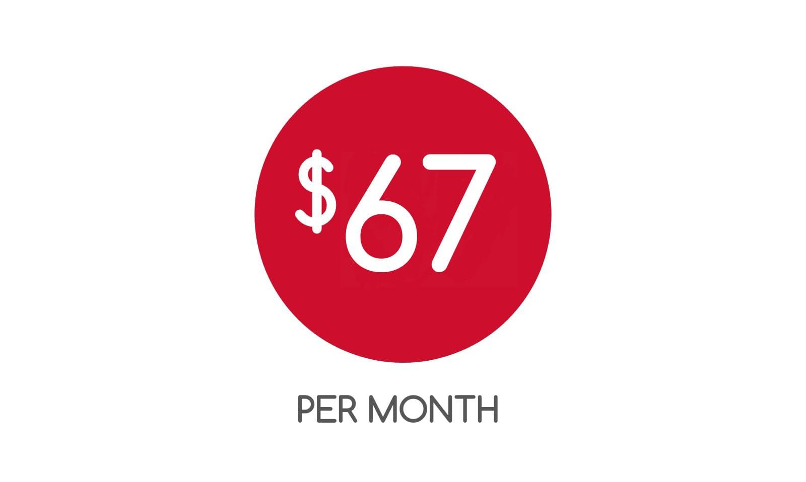 pricing2